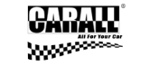 CARALL